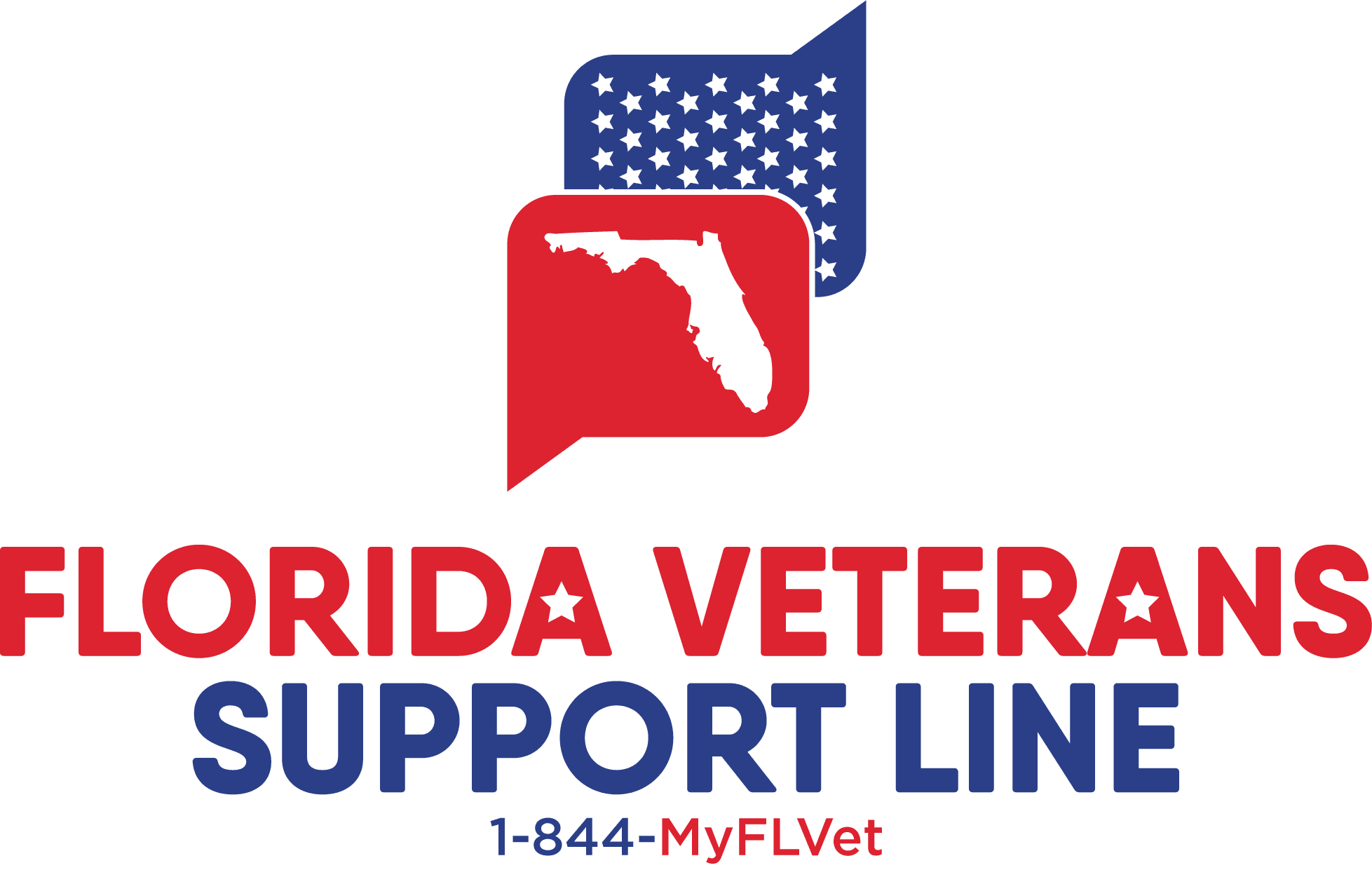 Mission United United Way Of Lee Hendry Glades And Okeechobee Counties